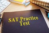 Curso SAT presencial ou online