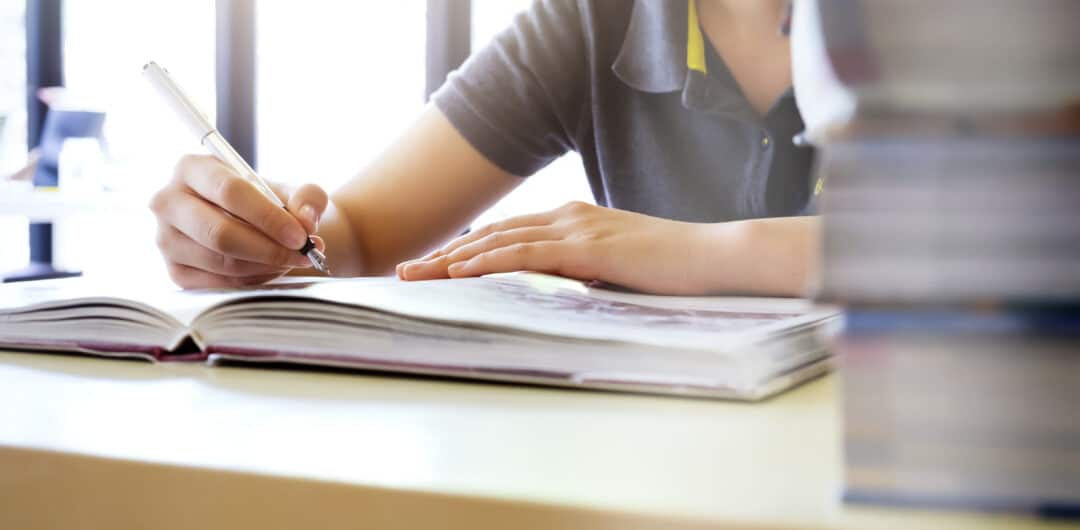 Qual a validade do TOEFL?